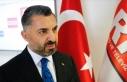 RTÜK Başkanı Şahin: Gençlerin günde ortalama...