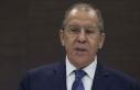 Rusya Dışişleri Bakanı Lavrov: ABD ile İran'ı...