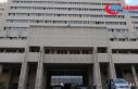 Sayıştay: Denetim raporlarında İBB'nin STK...