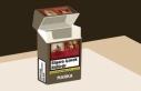 Tütün ürünlerinde düz paket uygulamasına aralıkta...
