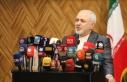 """İran'dan """"nükleer silah peşinde değiliz""""..."""