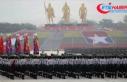 ABD'den Myanmarlı komutanlara ülkeye giriş...