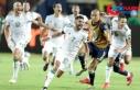 Afrika Uluslar Kupası'nda final heyecanı: Senegal...