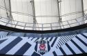 Beşiktaş Vodafone ile sözleşme yeniledi