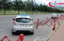 Ehliyet sınavlarına 'e-Trafik' ile anlık...