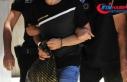 İstanbul'da terör örgütü DEAŞ operasyonu:...