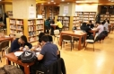 MEB'den kitap okuyan öğrencilere ücretsiz...