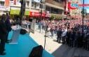 MHP Lideri Bahçeli: Doğu Akdeniz'de dalımıza...