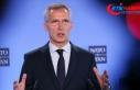 NATO Genel Sekreteri Stoltenberg: NATO'nun Türkiye...