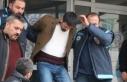 Polis şehit eden katile ağırlaştırılmış müebbet
