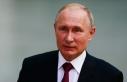 """Putin'den """"AB ile diyaloğa hazırız""""..."""