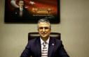 'S-400 anlaşması NATO hukukuna aykırı değil'
