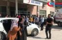 Şemdinli'de terör saldırısı: 1 ölü