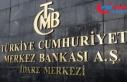 TCMB repo ihalesiyle piyasaya yaklaşık 13 milyar...