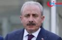 'Türkiye'yi saldırılarla engelleyebileceğini...