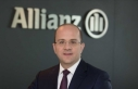 Allianz 11 yılda Türkiye'ye 1 milyar avroyu...
