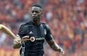 Beşiktaş Mirin'i Toulouse'a kiraladı