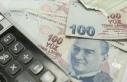 Hazineden 846,5 milyon liralık kira sertifikası...