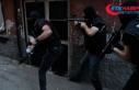 İstanbul'da terör örgütü PKK adına faaliyette...