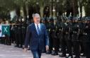 Milli Savunma Bakanı Akar: Birleşik Müşterek Harekat...