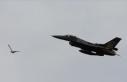 SOLOTÜRK Rize'de gösteri uçuşu yaptı