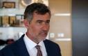 TBB Başkanı Feyzioğlu: Yargı Reformu Türkiye'nin...