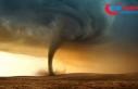 Türkiye doğal afet riski taşıyan ülkeler arasında...