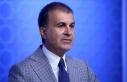 AK Parti Sözcüsü Çelik: CHP'nin IMF ile görüşmesinde...