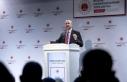 Bakan Gül'den 'yargıda reform' açıklaması
