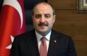 Bakan Varank: '5 milyon lira bütçeli mali destek...