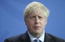 """İngiltere Başbakanı Johnson: """"AB'den..."""