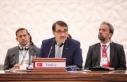 Enerji ve Tabii Kaynaklar Bakanı Dönmez: Elektrikte...
