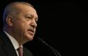 Erdoğan'dan 'Kıbrıs'ta Son Söz...