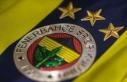 Fenerbahçe'den TFF'ye 'kural hatası'...