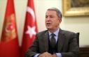 'Her bir gazimizin, devletimizin temeline en...