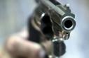 Diyarbakır'da iki aile arasında silahlı kavga:...