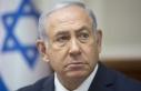 """Netanyahu: """"İlhak için ABD ile müzakereler..."""