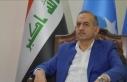 Nüfus sayımındaki olası şaibeler Iraklı Türkmenleri...