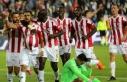 Sivasspor ev sahibi avantajına güveniyor