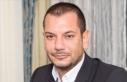 Trabzonspor Kulübü Başkan Yardımcısı Doğan:...