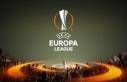 UEFA Avrupa Ligi'nde mücadele eden Galatasaray,...