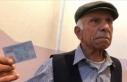 41 yıl sonra ortaya çıkan Mehmet Amca kimliğine...