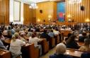 CHP yasa teklifleri ve Barış Pınarı Harekatı'nı...