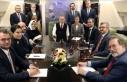 Cumhurbaşkanı Erdoğan: Hedefimiz belli, herhangi...