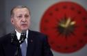 Erdoğan: Sözler yerine getirilmezse harekat çok...