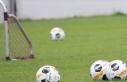MLS'te takım antrenmanları 24 Nisan'a...