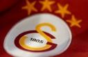 Galatasaray'da Divan Kurulu Başkanlığından...