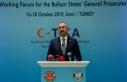 'Halkbank'ın yargı süreci hukuki olmaktan...