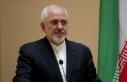 'İran tankerine yönelik saldırı bir ya da...