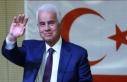 KKTC eski Cumhurbaşkanı Eroğlu'ndan Barış...
